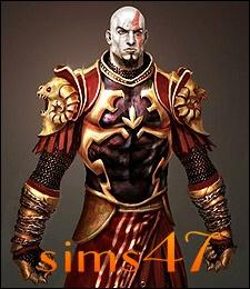 سیمز47